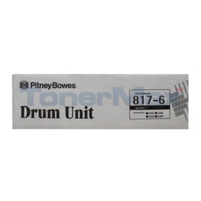 PITNEY BOWES 1600 SERIES DRUM UNIT